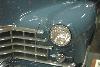 1948 Cadillac Series 75 Fleetwood thumbnail image