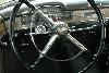1950 Cadillac Series 61 DeVille LeMans
