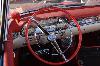 1957 Cadillac Series 70 Eldorado Brougham