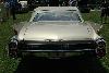1976 Cadillac Eldorado thumbnail image