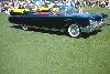 1964 Cadillac Eldorado Biarritz thumbnail image
