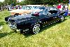 1956 Cadillac Eldorado Brougham Concept thumbnail image