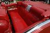 1970 Cadillac DeVille Series
