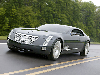 Popular 2003 Cadillac Sixteen Concept Wallpaper