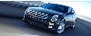 2006 Cadillac STS image.