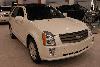 2004 Cadillac SRX thumbnail image