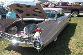 1959 Cadillac Series 62