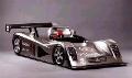 2001 Cadillac LMP image.