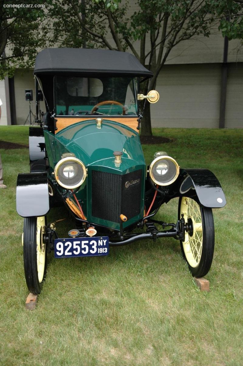 1913 car nation roadster image for Motor city carpet royal oak