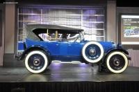1923 Chandler Model 32 image.