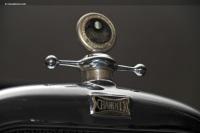 1923 Chandler Model 32