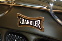 1927 Chandler Standard Six