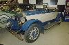 1926 Chandler Model 33 A