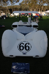 1966 Chaparral 2E pictures and wallpaper