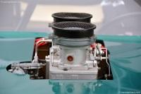 1965 Cheetah Coupe thumbnail image
