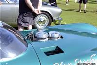 1961 Cheetah Coupe thumbnail image