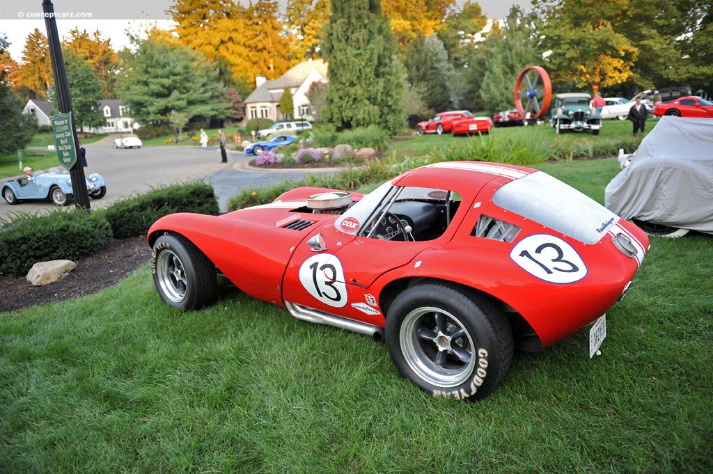65-Cheetah-Coupe_DV-11-GG_02.jpg