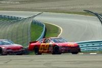 2000 Chevrolet Monte Carlo NASCAR image.