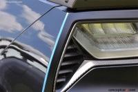 2016 Chevrolet Corvette Concept Z Z06