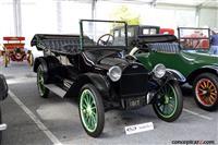 1919 Chevrolet Series 490 image.