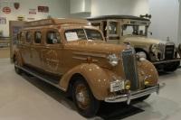 1936 Chevrolet 6182 image.