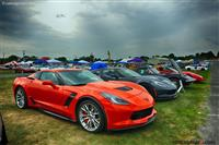 2014 Hennessey HPE700 Corvette thumbnail image