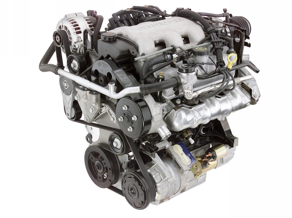 2001 Chevrolet Malibu Engine Diagram - Wiring Diagrams Blogpalox-france.fr