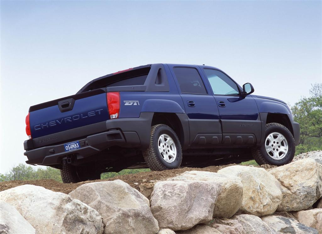 auto in chevrolet avalanche mack mi at for waterford sales s sale inventory details