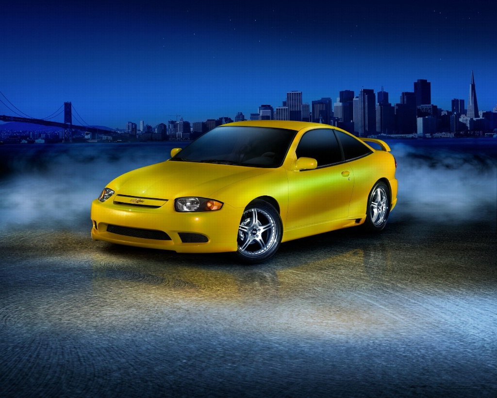 auction results and sales data for 2005 chevrolet cavalier. Black Bedroom Furniture Sets. Home Design Ideas