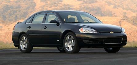 2006 chevrolet impala conceptcarz com Simplicity Cobalt Wiring-Diagram