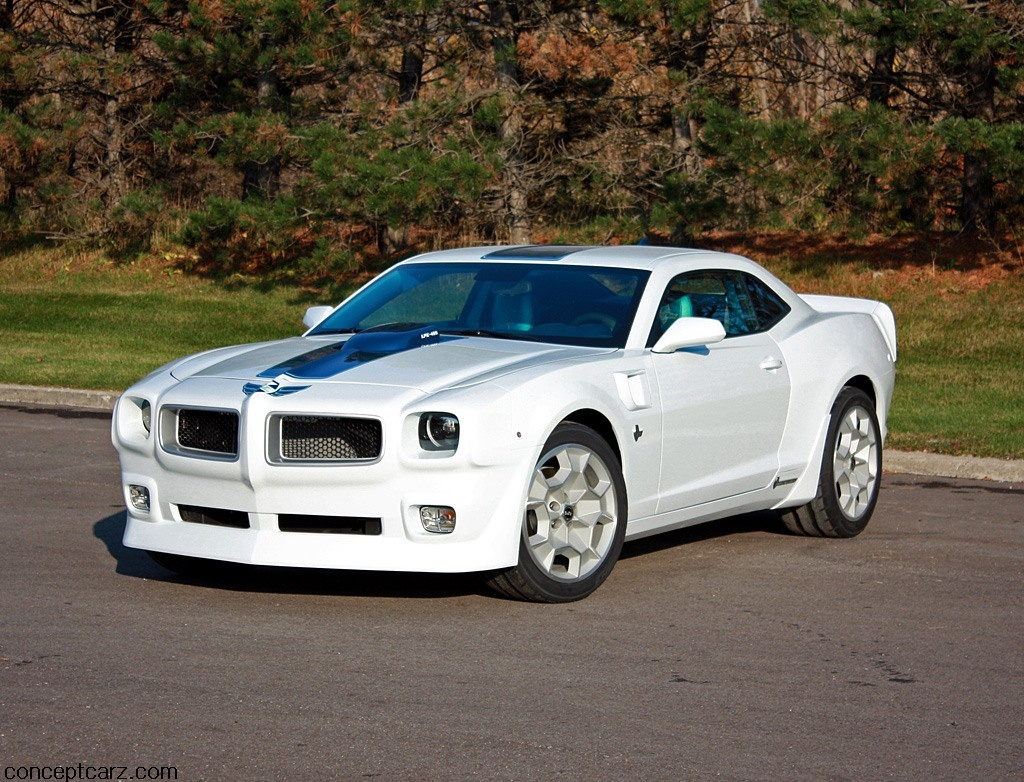 2010 lingenfelter camaro lta image https www. Black Bedroom Furniture Sets. Home Design Ideas