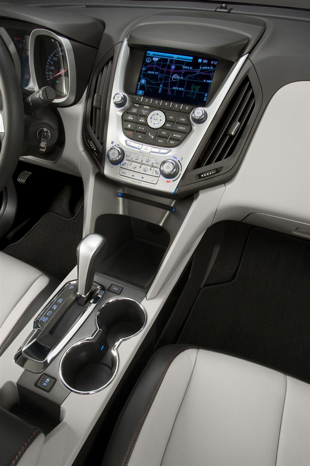 Equinox 2011 chevy equinox value : 2011 Chevrolet Equinox - conceptcarz.com