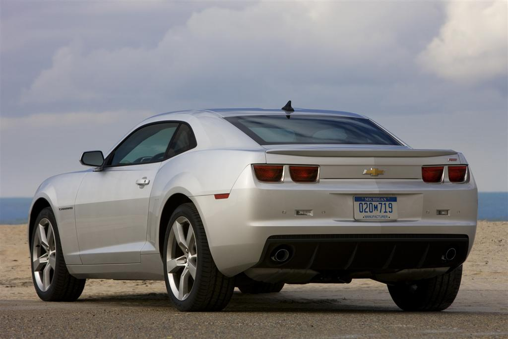 auction results and sales data for 2011 chevrolet camaro. Black Bedroom Furniture Sets. Home Design Ideas