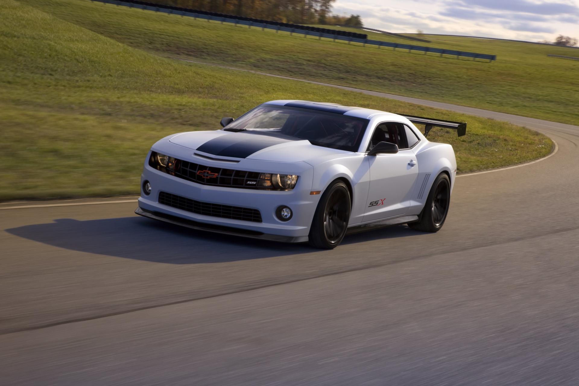 Kelebihan Chevrolet 2011 Murah Berkualitas