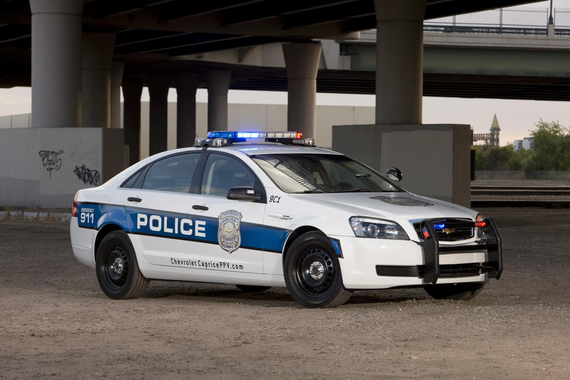 2011 chevrolet caprice police car news and information publicscrutiny Image collections