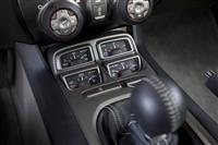 2013 Chevrolet Camaro ZL1 thumbnail image