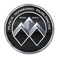 Chevrolet Black Diamond Avalanche