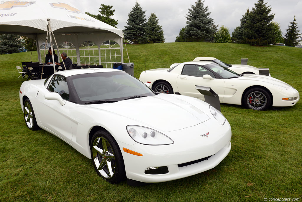 2013 chevrolet corvette image chassis number. Black Bedroom Furniture Sets. Home Design Ideas