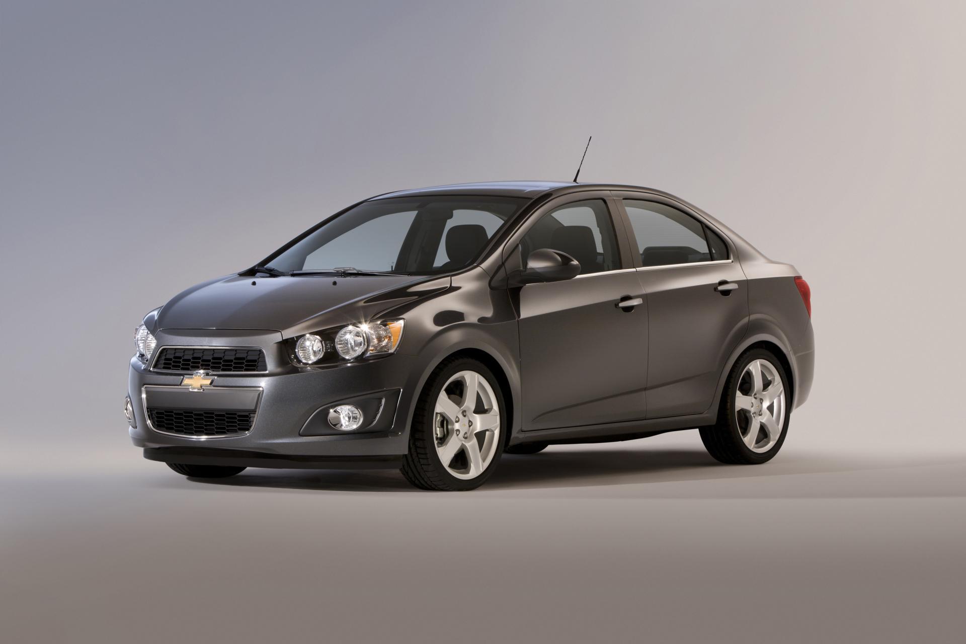 Kelebihan Chevrolet 2014 Tangguh