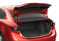 2017 Mazda 3 thumbnail image