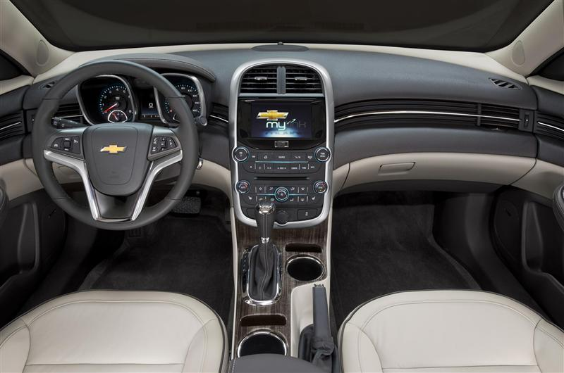 chevrolet expert cars and research photos reviews malibu com specs