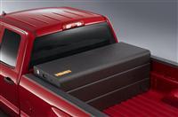 2015 Chevrolet Silverado HD CNG