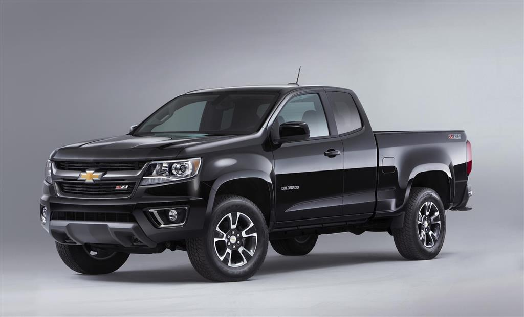 auction results and sales data for 2016 chevrolet colorado. Black Bedroom Furniture Sets. Home Design Ideas