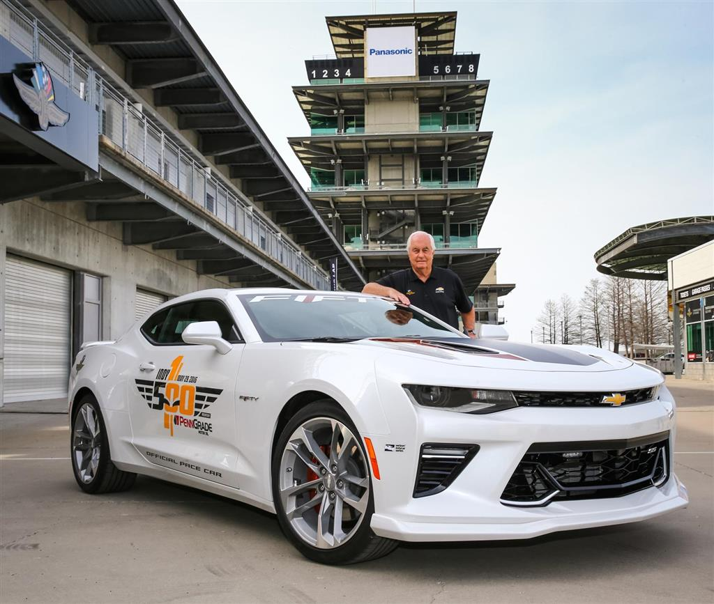 2017 Camaro 50th Anniversary >> Auction Results And Sales Data For 2017 Chevrolet Camaro Ss 50th