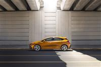 Image of the Cruze