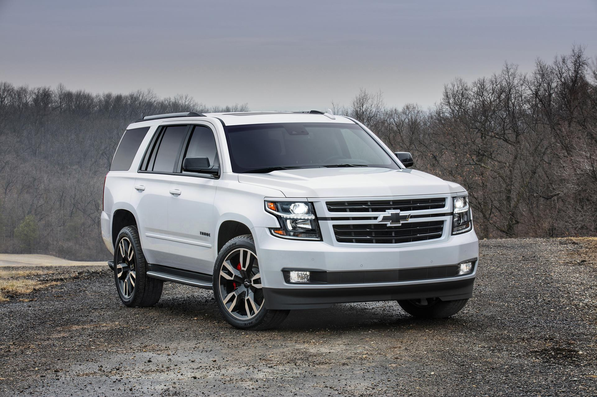 Cars By Chevrolet Images Wallpaper Pricing And Information 1961 Chevy Panel Van Tahoe Rst