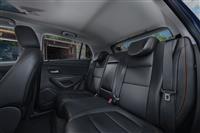 2019 Chevrolet Trax thumbnail image