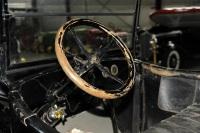 1921 Chevrolet Series 490
