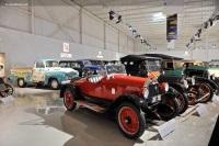 1926 Chevrolet Superior Series V