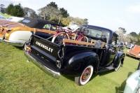 1949 Chevrolet 3100 GP